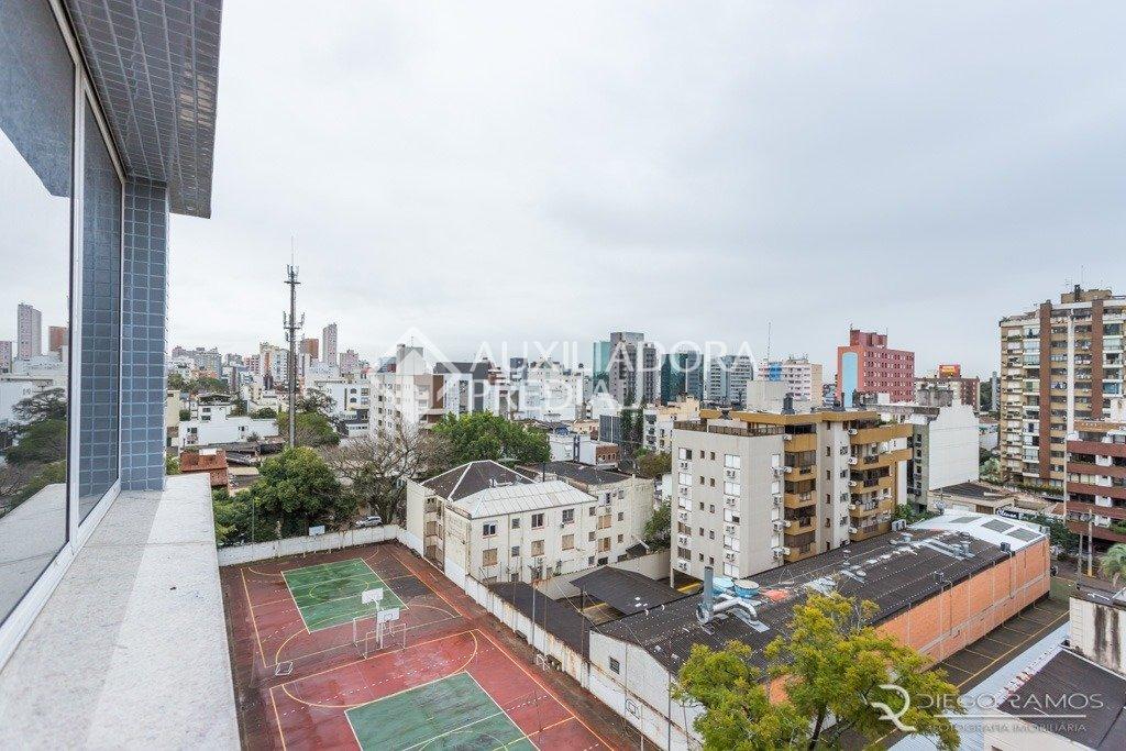Salas/conjuntos à venda em Auxiliadora, Porto Alegre - RS