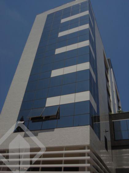 Casa 1 quarto à venda no bairro Auxiliadora, em Porto Alegre
