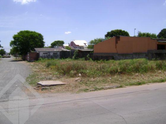 Lote/terreno à venda no bairro Estancia Velha, em Canoas
