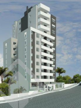 Sala/conjunto comercial à venda no bairro Petrópolis, em Caxias do Sul