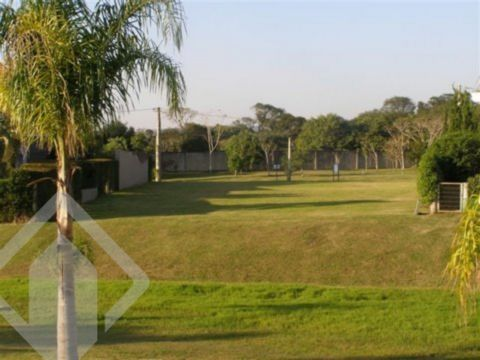 Lote/terreno à venda no bairro Belém Novo, em Porto Alegre
