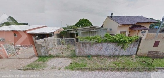 Lote/terreno à venda no bairro Centro, em Barra do Ribeiro