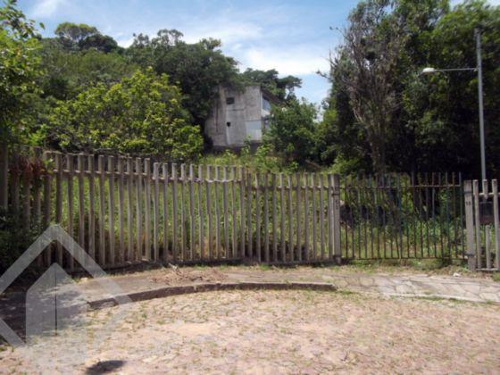 Lote/terreno 3 quartos à venda no bairro Jardim Isabel, em Porto Alegre