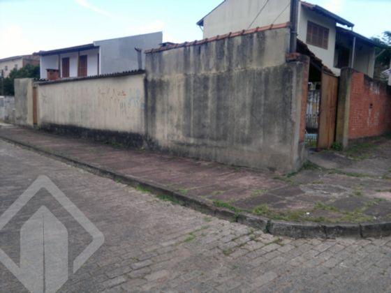 Casa 2 quartos à venda no bairro Vila Nova, em Porto Alegre