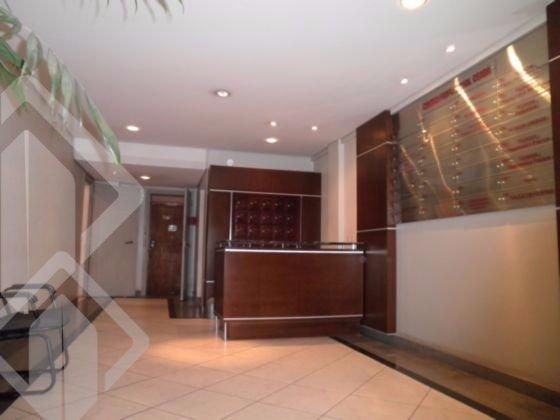 Sala/conjunto comercial 1 quarto à venda no bairro Navegantes, em Porto Alegre