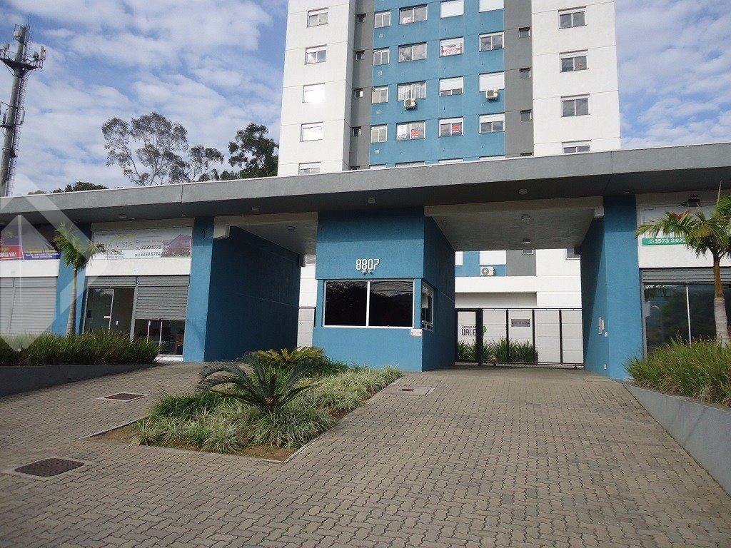 Apartamento à venda no bairro Agronomia, em Porto Alegre
