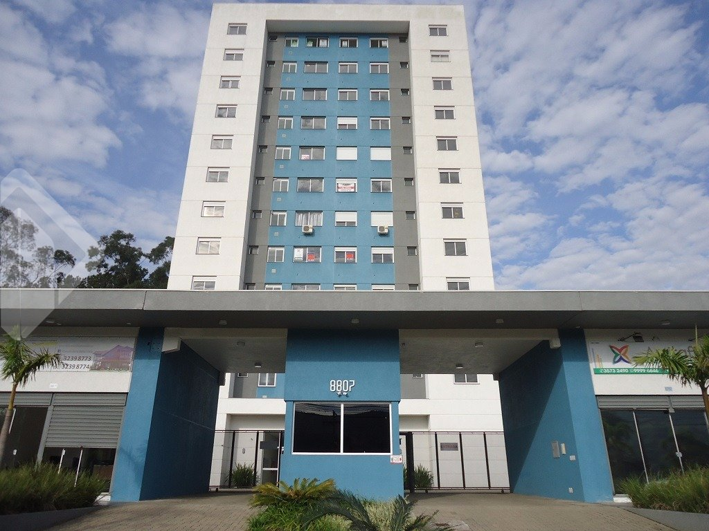 Apartamento 3 quartos à venda no bairro Agronomia, em Porto Alegre