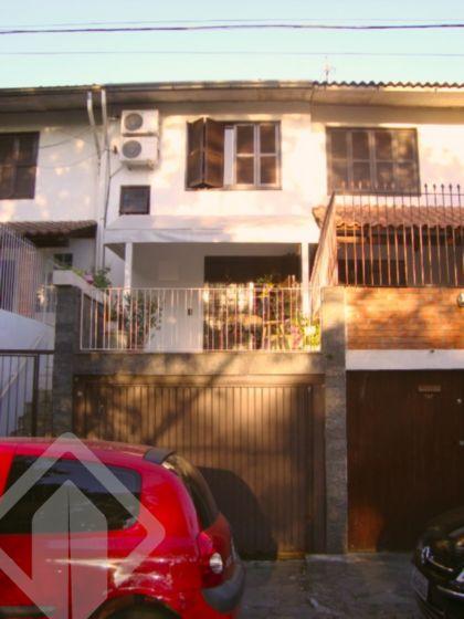 Casa em condomínio 2 quartos à venda no bairro Protásio Alves, em Porto Alegre