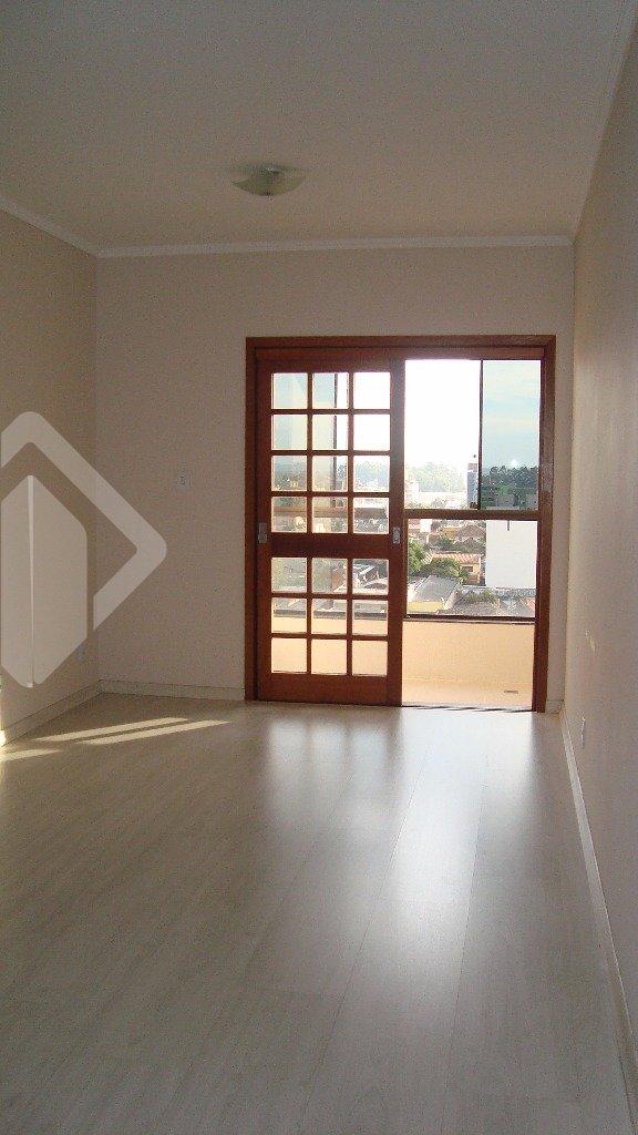 Apartamento 1 quarto à venda no bairro Centro, em São Leopoldo