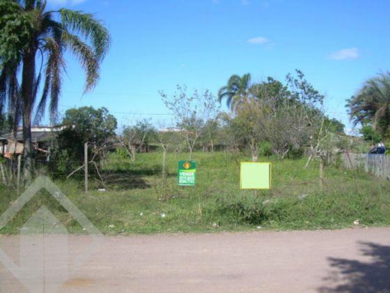 Lote/terreno à venda no bairro Tijuca, em Alvorada