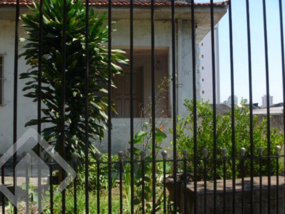 Casa 3 quartos à venda no bairro VILA MARIANA, em São Paulo