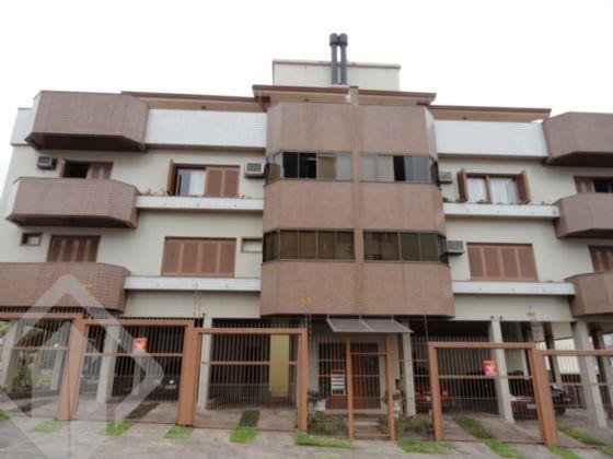 Cobertura 2 quartos à venda no bairro Jardim Planalto, em Porto Alegre