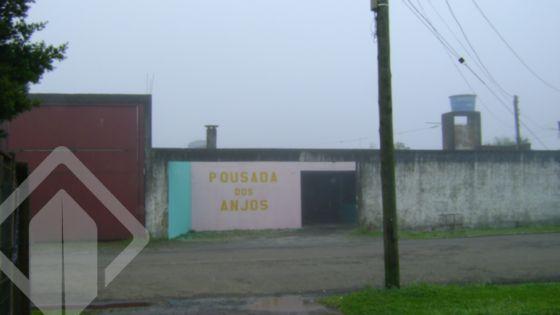 Imóvel comercial 9 quartos à venda no bairro Campo do meio, em São Francisco de Paula