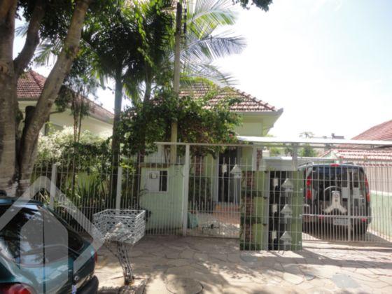 Casa 2 quartos à venda no bairro Partenon, em Porto Alegre