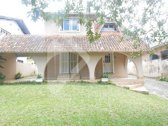 Casa 3 quartos à venda no bairro Igara, em Canoas