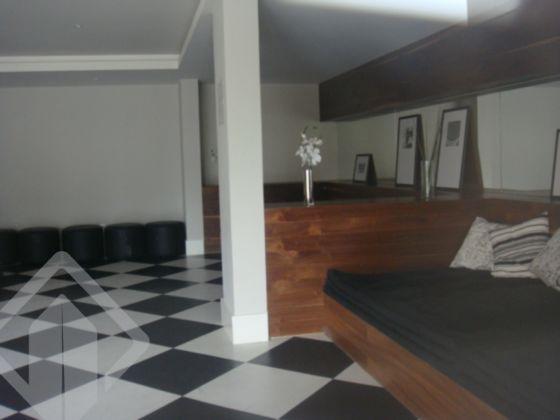 Apartamentos de 3 dormitórios à venda em Vila Leopoldina, São Paulo - SP