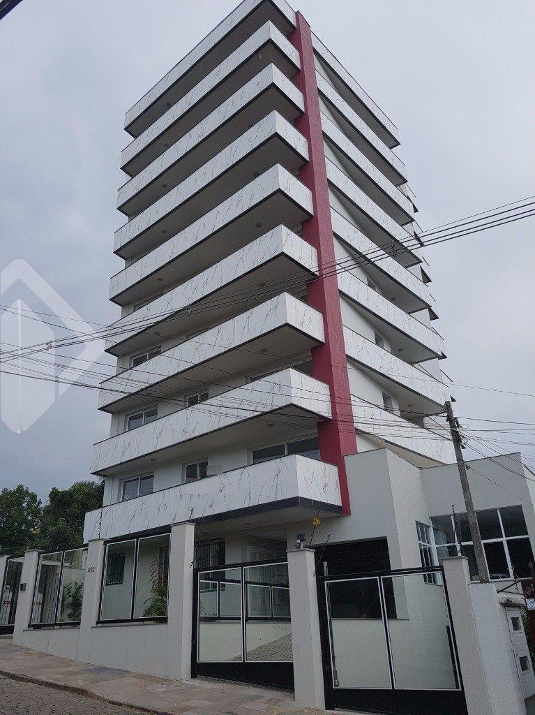 Apartamento 3 quartos à venda no bairro Floresta, em Caxias do Sul