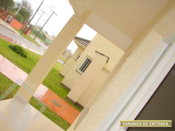 Casa em condomínio 3 quartos à venda no bairro Praia Marina, em Xangri-Lá