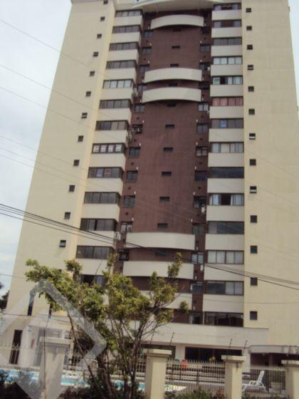 Apartamento à venda no bairro Sarandi, em Porto Alegre