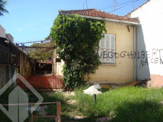 Lote/terreno à venda no bairro Bom Fim, em Porto Alegre
