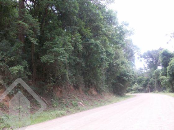 Lote/terreno à venda no bairro Caracol, em Canela