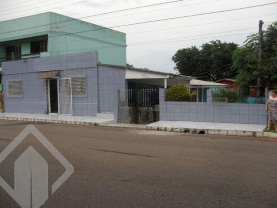 Casa 3 quartos à venda no bairro Olaria, em Canoas