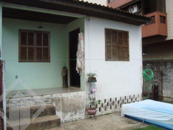 Lote/terreno 3 quartos à venda no bairro Santa Tereza, em Porto Alegre