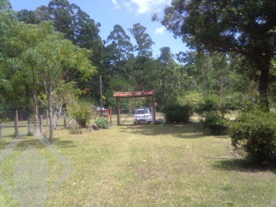 Lote/terreno 3 quartos à venda no bairro Guaíba, em Eldorado do Sul