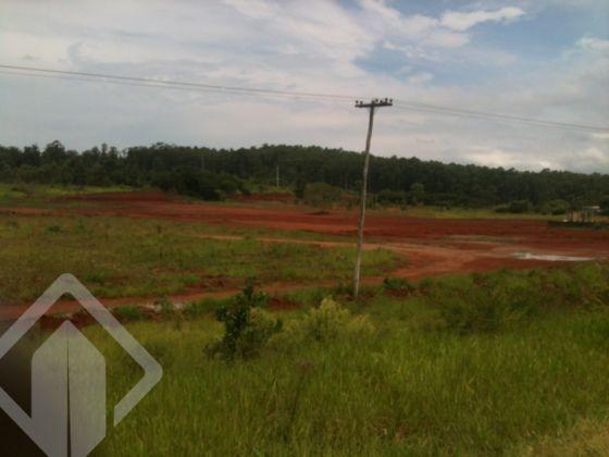 Lote/terreno à venda no bairro Industrial, em Guaíba