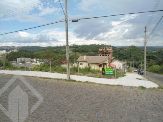 Lote/terreno à venda no bairro De Lazzer, em Caxias do Sul