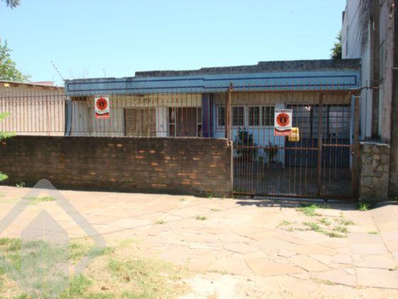 Casa comercial 3 quartos à venda no bairro Camaquã, em Porto Alegre