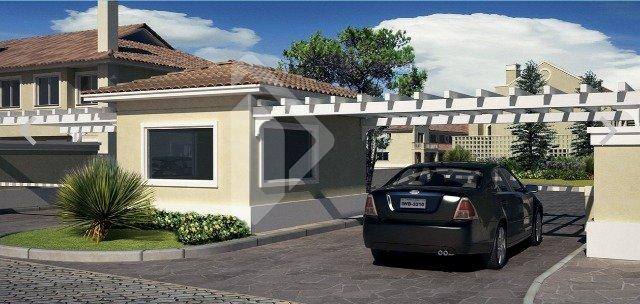 Casa 3 quartos à venda no bairro Beira Mar, em Imbe