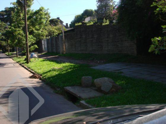 Lote/terreno à venda no bairro Vila Assunção, em Porto Alegre
