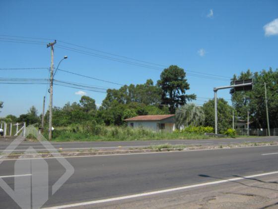 Lote/terreno 3 quartos à venda no bairro Scharlau, em São Leopoldo
