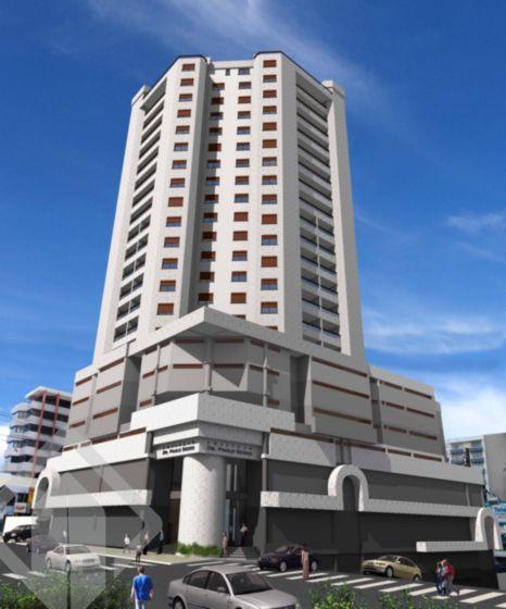 Apartamento à venda no bairro Centro, em Passo Fundo