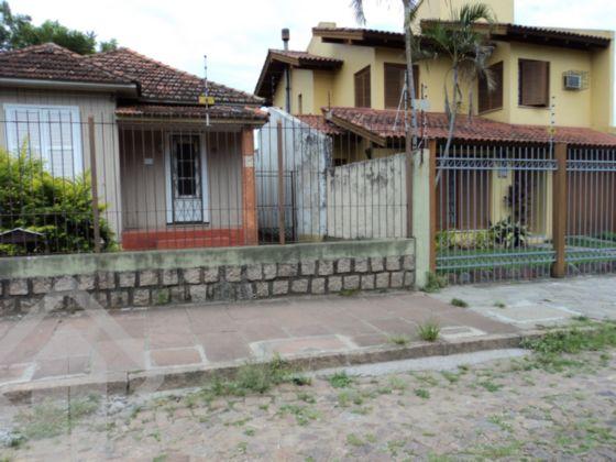 Lote/terreno 2 quartos à venda no bairro Nonoai, em Porto Alegre