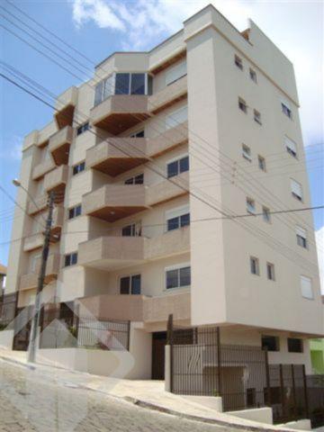 Apartamento 3 quartos à venda no bairro Jardim do Shopping, em Caxias do Sul