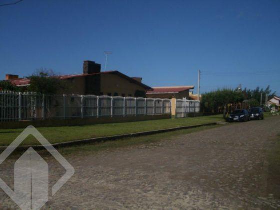 Casa 3 quartos à venda no bairro Centro, em Balneário Pinhal