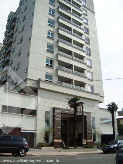 Apartamento 2 quartos à venda no bairro São Bento, em Bento Gonçalves
