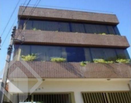 Prédio 5 quartos à venda no bairro Cristo Redentor, em Porto Alegre