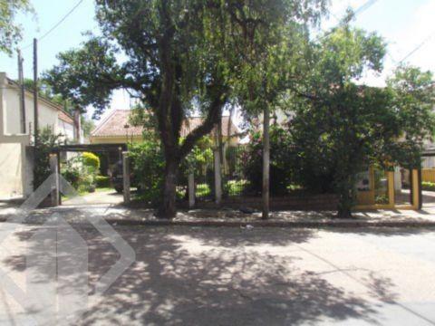 Casa 3 quartos à venda no bairro Medianeira, em Porto Alegre