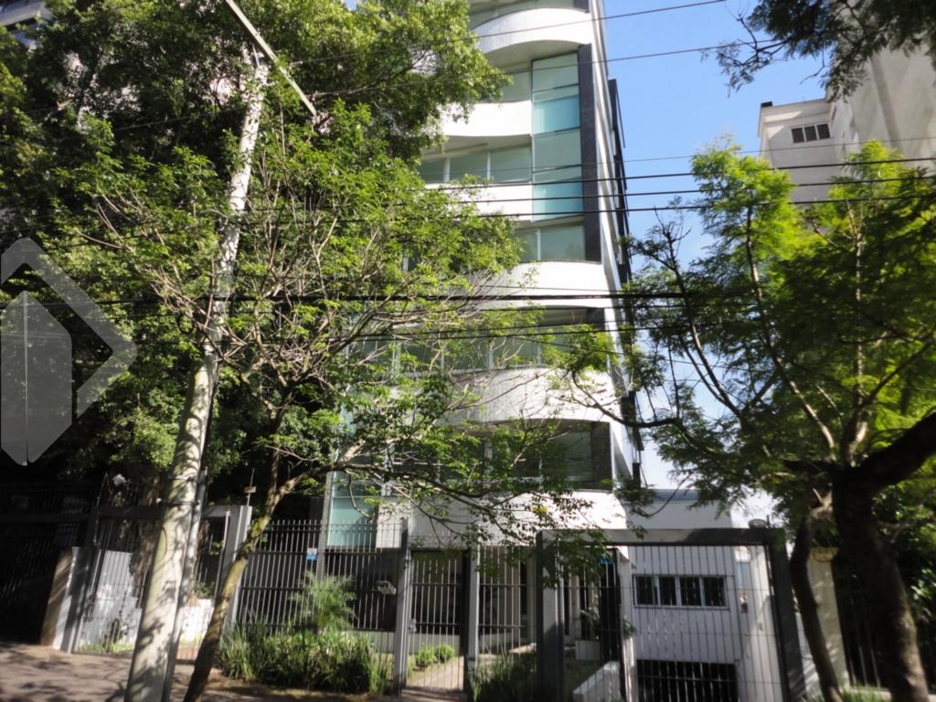 Apartamento à venda no bairro Moinhos de Vento, em Porto Alegre