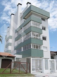 Cobertura 3 quartos à venda no bairro Centro, em Torres