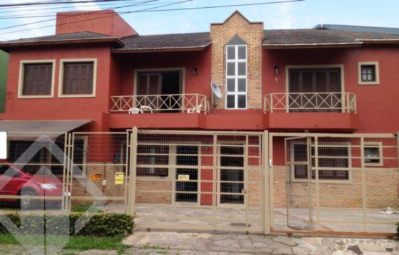 Casa 8 quartos à venda no bairro Vila Assunção, em Porto Alegre