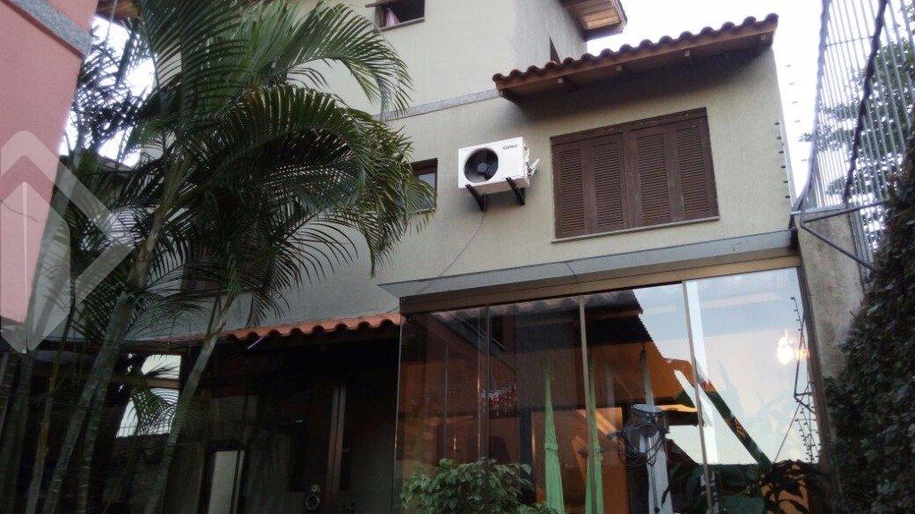 Casa em condomínio 3 quartos à venda no bairro Partenon, em Porto Alegre