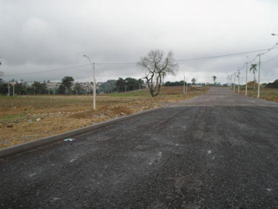 Lote/terreno à venda no bairro Vila Verde, em Caxias do Sul