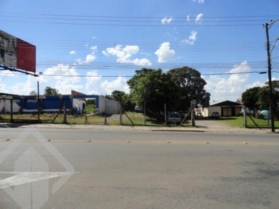 Lote/terreno à venda no bairro Fenavinho, em Bento Gonçalves