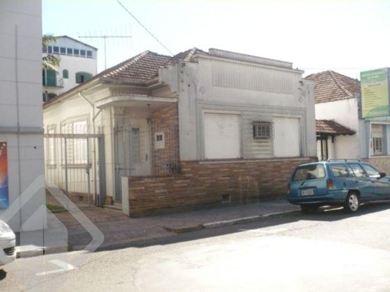 Casa 3 quartos à venda no bairro Centro, em São Leopoldo