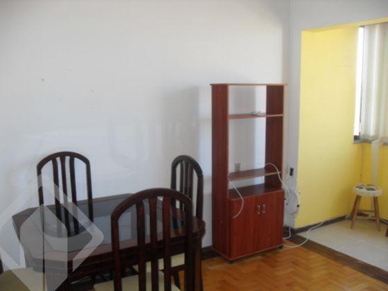 Apartamento 3 quartos à venda no bairro Centro, em Tramandaí