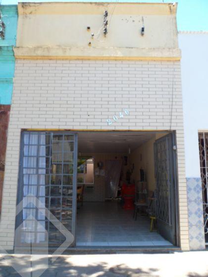 Loja 2 quartos à venda no bairro Santana, em Porto Alegre